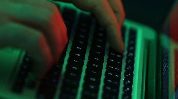WannaCry đang làm điên đảo thế giới, nhưng khó tin là hacker chỉ thu về được mấy đồng bạc lẻ - Ảnh 2.
