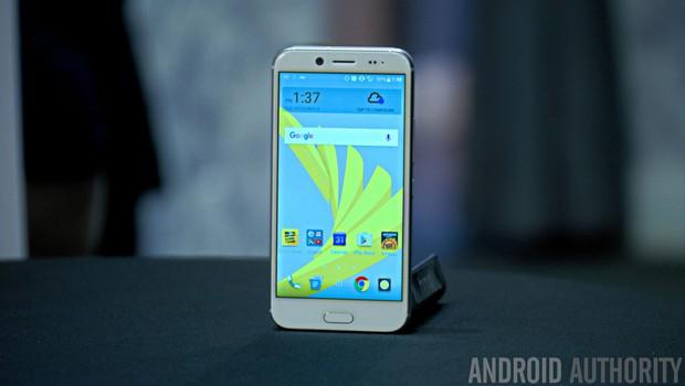Loạt smartphone hấp dẫn lên kệ tháng 6, cập nhật ngay để không bỏ lỡ - Ảnh 3.
