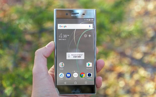 Loạt smartphone hấp dẫn lên kệ tháng 6, cập nhật ngay để không bỏ lỡ - Ảnh 4.
