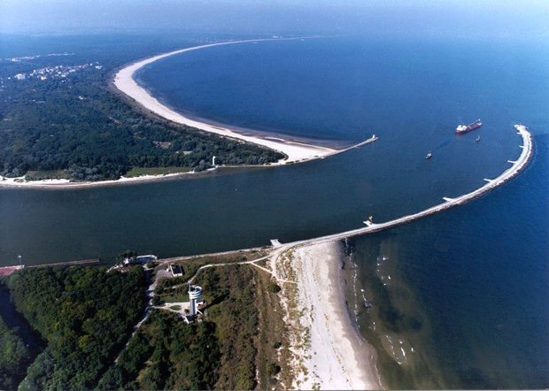 Phát hiện kỳ thú này đã đưa sông Amazon soán ngôi sông Nile với hạng mục sông dài nhất thế giới - Ảnh 2.