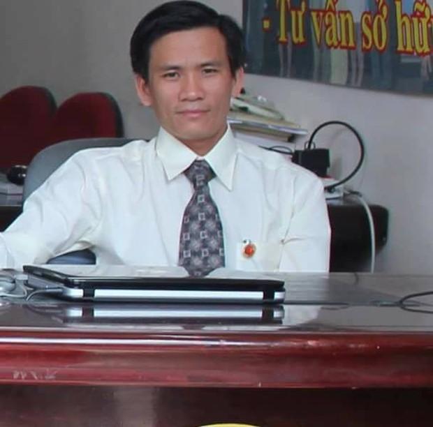 Luật sư Nguyễn Văn Quynh: Nếu xét theo đơn của nghệ sĩ Xuân Hương, Trang Trần có thể bị xử phạt 3 năm tù vì làm nhục người khác - Ảnh 5.