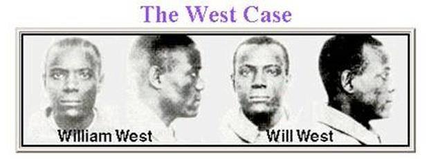 Câu chuyện hy hữu giữa 2 người đàn ông này đã tạo ra một cuộc cách mạng trong ngành điều tra - Ảnh 2.