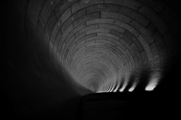 Điện thờ Pantheon dưới lòng đất Tokyo: Hệ thống thoát nước vĩ đại mang niềm tự hào của Nhật Bản - Ảnh 11.