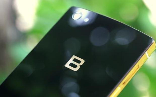 BPhone 2 sắp ra mắt, đây là tất cả những gì bạn cần biết về quả bom tấn sắp phát nổ này - Ảnh 4.