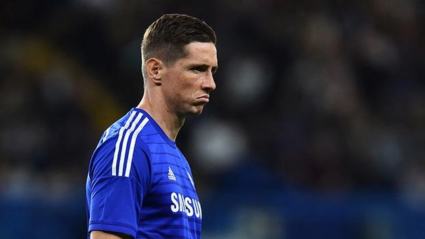 15 bản hợp đồng tệ nhất lịch sử Chelsea - Ảnh 3.