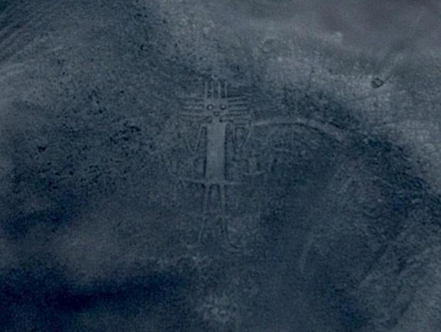 10 hình ảnh lạ lùng nhất có thể tìm thấy ngay trên Google Maps - Ảnh 11.