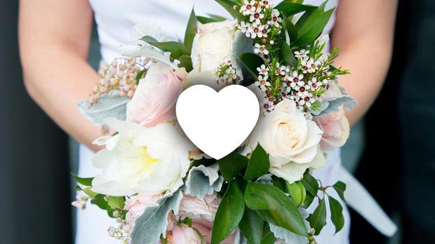 Indonesia: Các cặp đôi đua nhau chi khủng để có những đám cưới xa hoa ngất trời khoe trên Instagram - Ảnh 1.