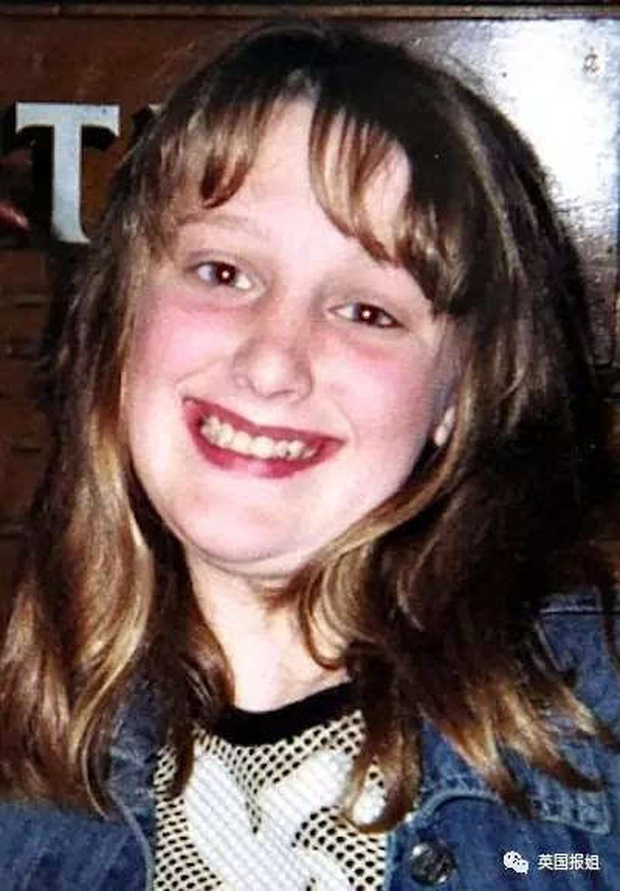 Vụ án cô gái mất tích 14 năm tại Anh: Tình tiết rùng rợn từ kẻ tình nghi và sự tắc trách của cảnh sát - Ảnh 1.