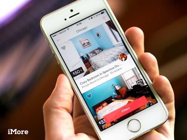 7 ứng dụng nên có trong smartphone của mọi bạn trẻ - Ảnh 2.