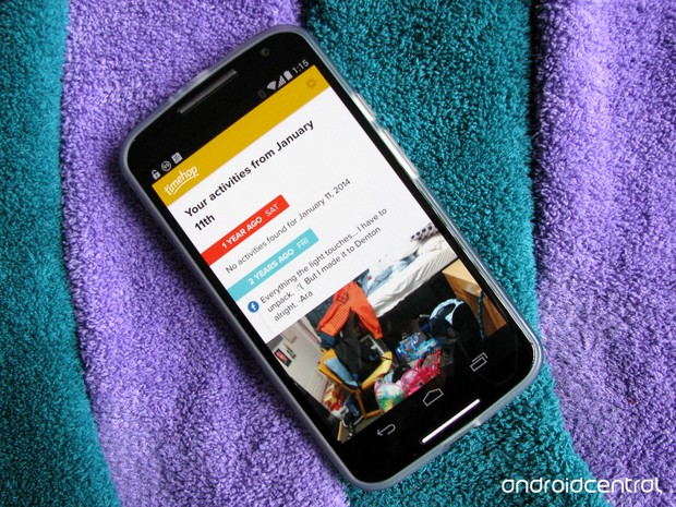7 ứng dụng nên có trong smartphone của mọi bạn trẻ - Ảnh 5.