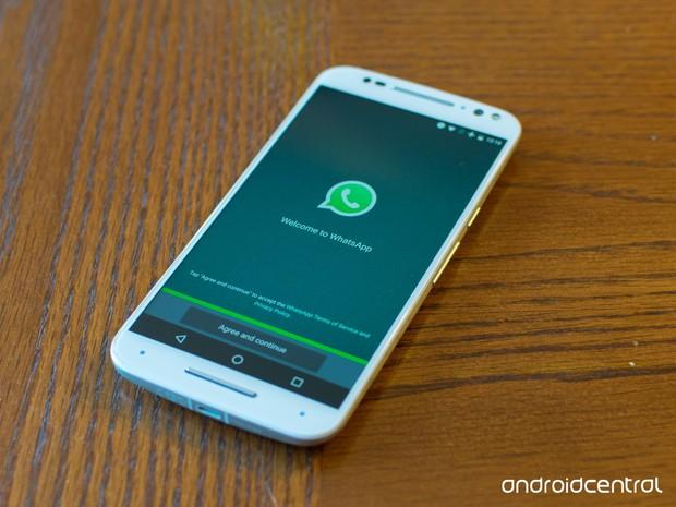 7 ứng dụng nên có trong smartphone của mọi bạn trẻ - Ảnh 6.