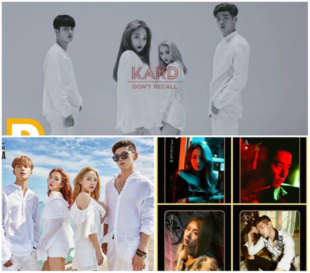 Thịnh hành thế giới, Dancehall - Tropical House vẫn bị Kpop fan Hàn ghẻ lạnh - Ảnh 3.