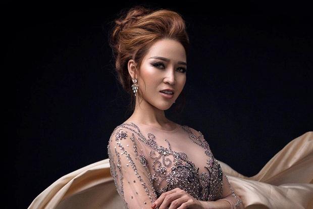 Cuộc sống sang chảnh của Thanh Hiền - Hoa khôi bán dâm nghìn đô trước khi bị bắt - Ảnh 6.