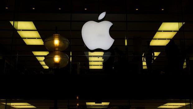 Apple đã chốt ngày trình làng iPhone 8, ghi ngay vào lịch kẻo lỡ - Ảnh 1.