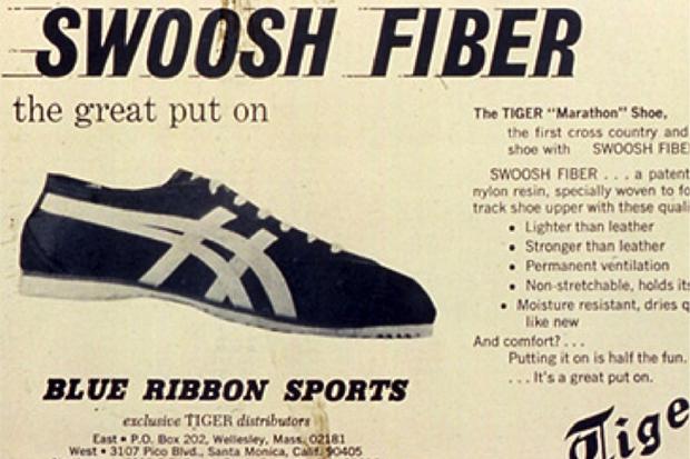 Lịch sử 45 năm của Nike Cortez - Mẫu giày vạn người mê, đưa Nike trở thành thương hiệu đồ thể thao toàn cầu - Ảnh 12.