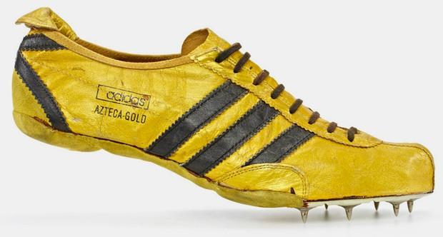 Lịch sử 45 năm của Nike Cortez - Mẫu giày vạn người mê, đưa Nike trở thành thương hiệu đồ thể thao toàn cầu - Ảnh 13.