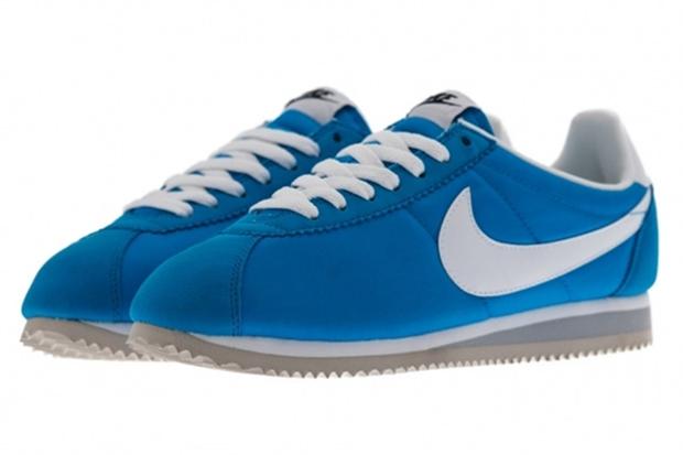 Lịch sử 45 năm của Nike Cortez - Mẫu giày vạn người mê, đưa Nike trở thành thương hiệu đồ thể thao toàn cầu - Ảnh 18.