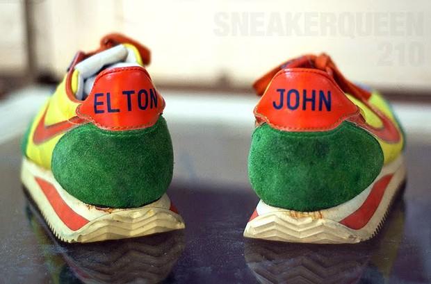 Lịch sử 45 năm của Nike Cortez - Mẫu giày vạn người mê, đưa Nike trở thành thương hiệu đồ thể thao toàn cầu - Ảnh 22.