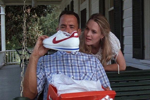 Lịch sử 45 năm của Nike Cortez - Mẫu giày vạn người mê, đưa Nike trở thành thương hiệu đồ thể thao toàn cầu - Ảnh 24.