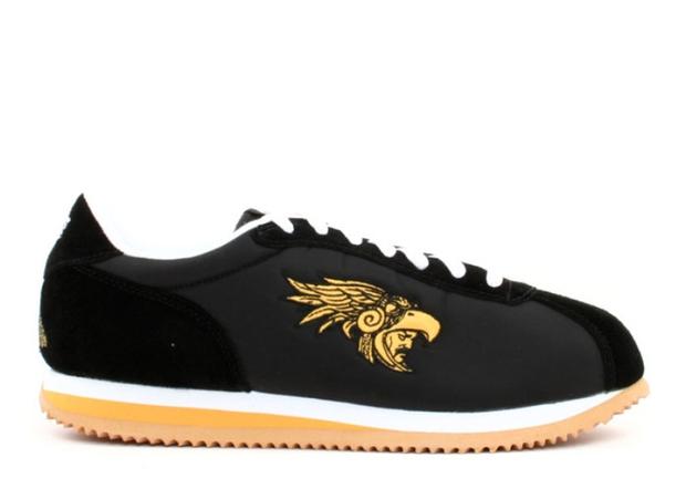 Lịch sử 45 năm của Nike Cortez - Mẫu giày vạn người mê, đưa Nike trở thành thương hiệu đồ thể thao toàn cầu - Ảnh 26.