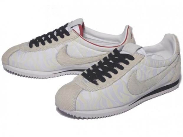 Lịch sử 45 năm của Nike Cortez - Mẫu giày vạn người mê, đưa Nike trở thành thương hiệu đồ thể thao toàn cầu - Ảnh 29.