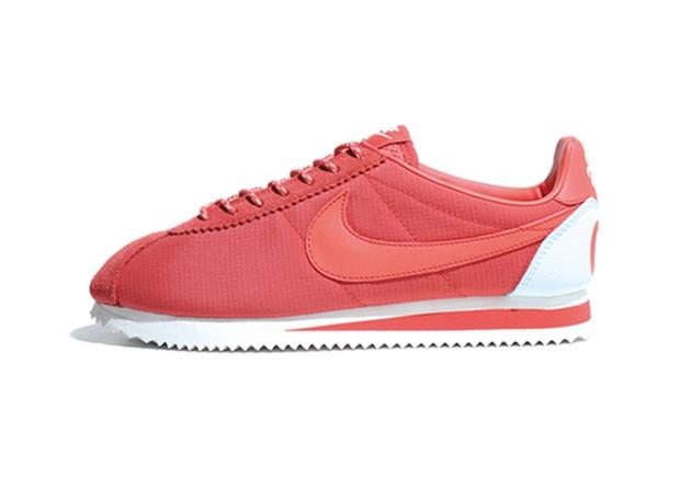 Lịch sử 45 năm của Nike Cortez - Mẫu giày vạn người mê, đặt nền móng và đưa Nike trở thành thương hiệu toàn cầu - Ảnh 31.