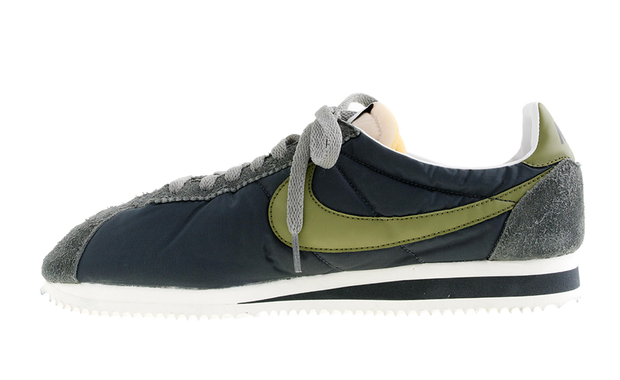 Lịch sử 45 năm của Nike Cortez - Mẫu giày vạn người mê, đặt nền móng và đưa Nike trở thành thương hiệu toàn cầu - Ảnh 32.