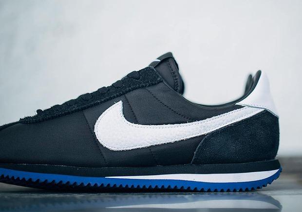 Lịch sử 45 năm của Nike Cortez - Mẫu giày vạn người mê, đặt nền móng và đưa Nike trở thành thương hiệu toàn cầu - Ảnh 33.