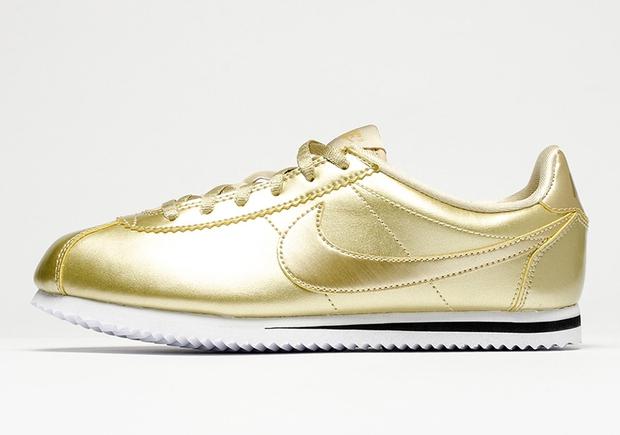 Lịch sử 45 năm của Nike Cortez - Mẫu giày vạn người mê, đưa Nike trở thành thương hiệu đồ thể thao toàn cầu - Ảnh 34.