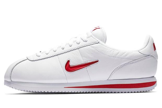 Lịch sử 45 năm của Nike Cortez - Mẫu giày vạn người mê, đưa Nike trở thành thương hiệu đồ thể thao toàn cầu - Ảnh 35.