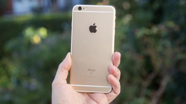 Một chiếc iPhone giá cực tốt đang được bán ra, bạn nên cập nhật ngay kẻo lỡ - Ảnh 2.