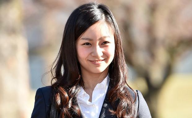 Mùa tựu trường của các Đệ nhất ái nữ trên toàn thế giới: Công chúa Nhật Bản sẽ đến Anh học đại học - Ảnh 1.