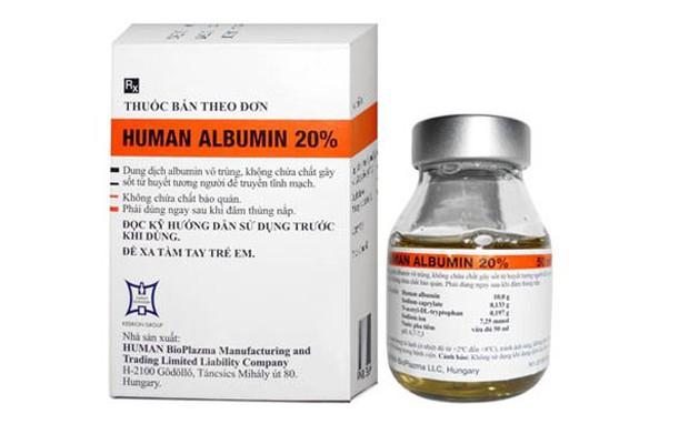 Việt Nam tạm dừng 3 lô thuốc nghi nhiễm bệnh bò điên - Ảnh 1.