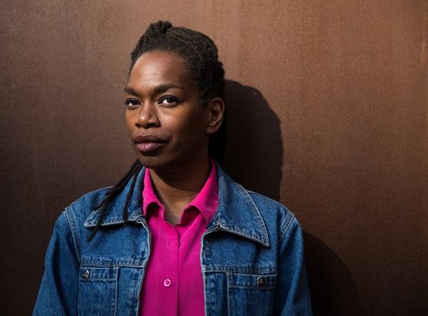 Nữ tù nhân mang tội giết người hoàn lương và hành trình vượt qua định kiến để trở thành tiến sĩ khoa học danh giá - Ảnh 1.