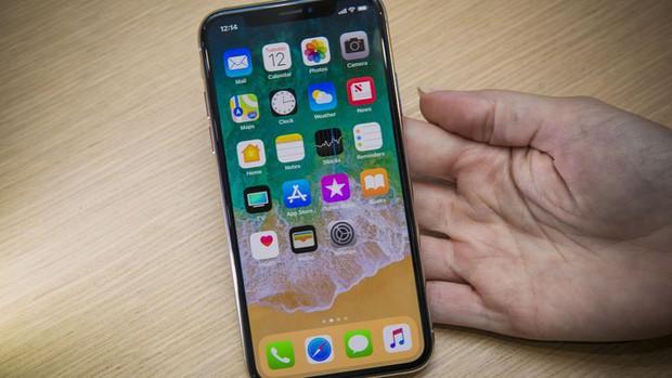 Đây là lý do mua iPhone mới trong năm nay là một sai lầm - Ảnh 1.