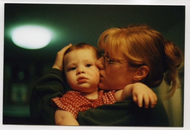 Ngưỡng mộ cách người mẹ nuôi dạy cậu con trai tự kỷ trở thành thần đồng vật lý - Ảnh 1.