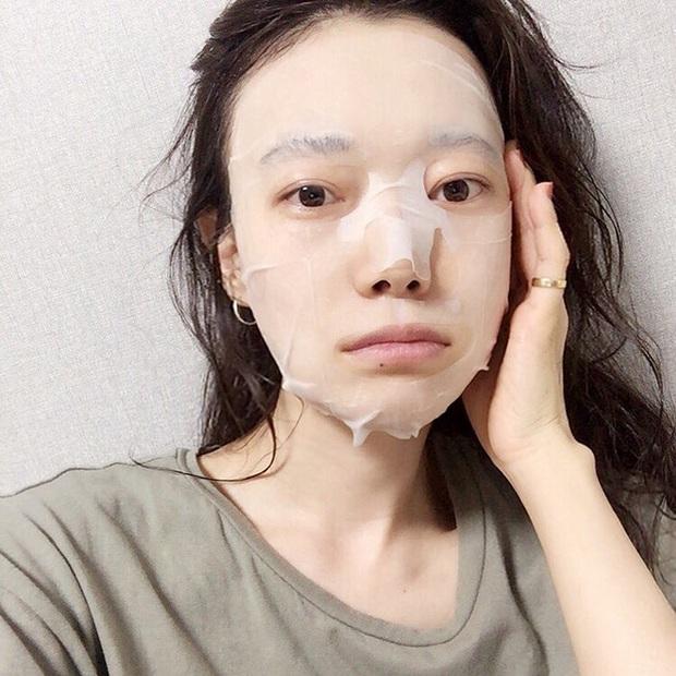 Đừng chỉ mải mê với sản phẩm Hàn - Nhật, mỹ phẩm Việt cũng có khá nhiều dòng mặt nạ giấy cực kỳ ngon bổ rẻ - Ảnh 1.