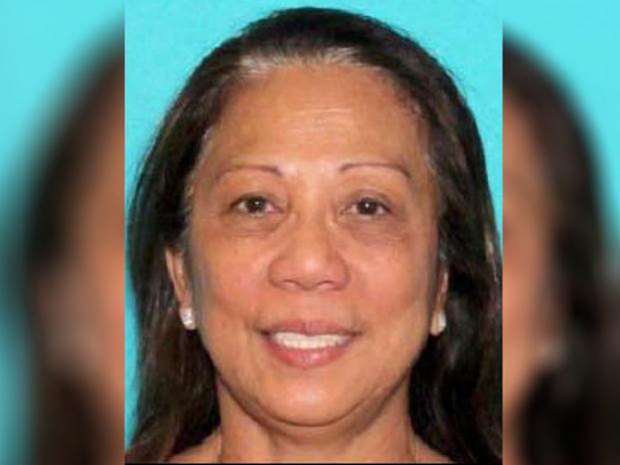 Vụ thảm sát Las Vegas: Bí ẩn kẻ xả súng da trắng và bạn gái gốc Á - Ảnh 2.