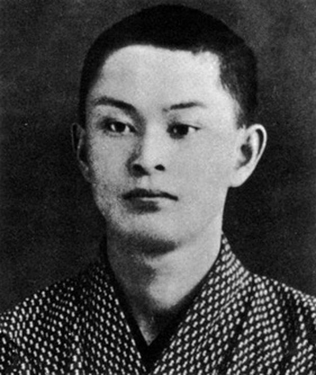 Đã có tới 3 nhà văn gốc Nhật Bản từng vinh dự nhận giải Nobel văn học, họ là ai? - Ảnh 1.