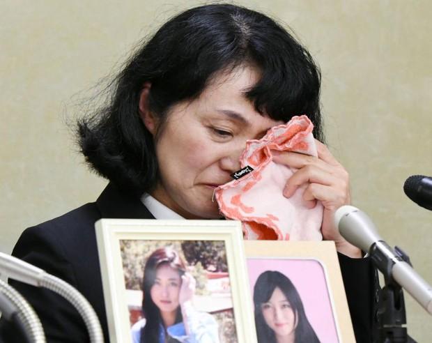 Nhật Bản: Còn phải làm việc tới chết đến bao giờ? - Ảnh 1.