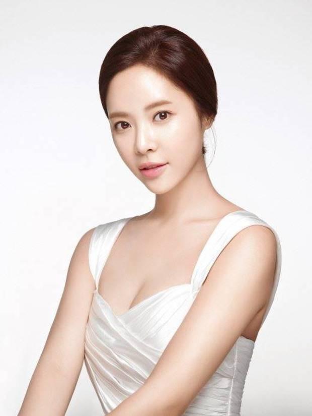 Đây là 7 nữ hoàng đình đám của dòng phim được yêu thích nhất xứ Hàn - Ảnh 1.