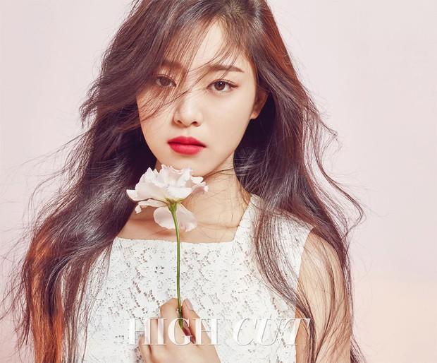 Thay thế Yoona và Suzy, ai trong số 7 nữ tân binh này sẽ trở thành nữ thần thế hệ mới? - Ảnh 1.