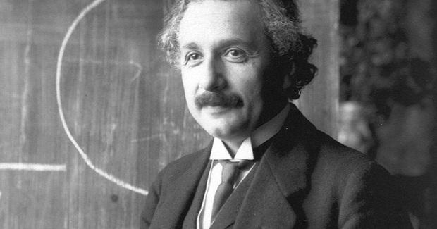 Giáo sư Stanford tiết lộ bí quyết để sống hạnh phúc và thành công hơn, điều này ai cũng có nhưng không phải ai cũng biết tận dụng - Ảnh 1.