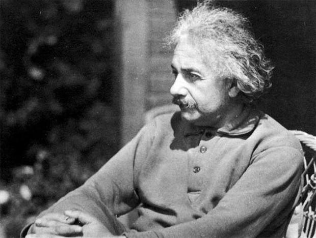 Giáo sư Stanford tiết lộ bí quyết để sống hạnh phúc và thành công hơn, điều này ai cũng có nhưng không phải ai cũng biết tận dụng - Ảnh 2.
