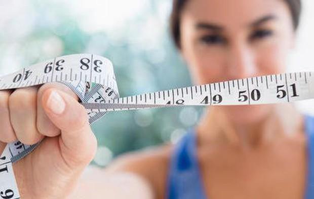 """""""Tôi đã giảm được 66kg và nhận ra rằng đây chỉ là chuyện nhỏ, có thứ khác còn quan trọng hơn cả giảm cân"""" - Ảnh 3."""