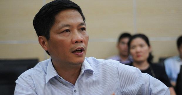 Bộ trưởng Công Thương yêu cầu kiểm tra, khẩn trương báo cáo việc bán khăn lụa Trung Quốc của Khaisilk - Ảnh 1.
