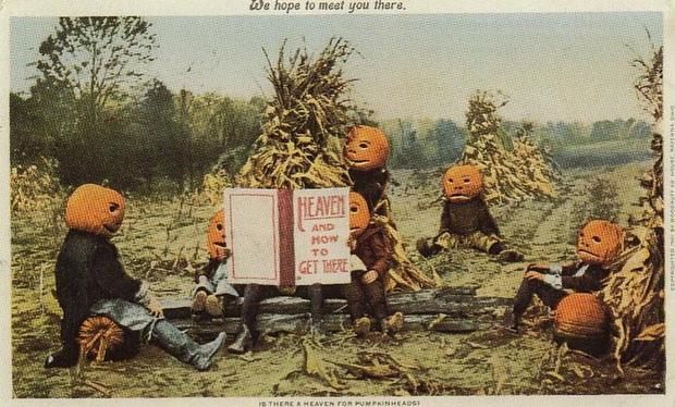 Châm lửa thiêu đốt đường phố, ném đá cảnh sát: Khi lễ hội Halloween vượt xa ranh giới của những trò đùa vô hại - Ảnh 1.