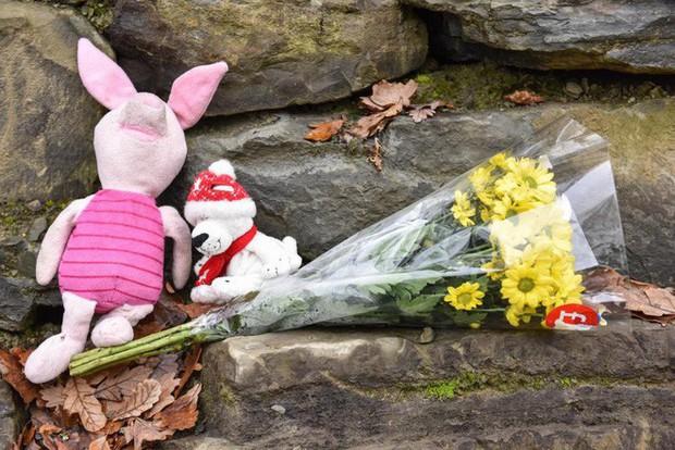 Vụ cha và 5 con bị thiêu sống trong nhà: Cảnh sát bế tắc dù có nhiều nghi vấn - Ảnh 2.