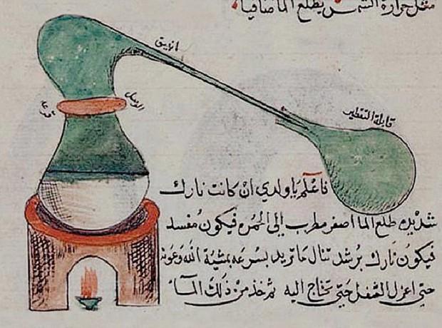 Sự sáng tạo của người Nhật: Nghĩ ra nước lọc vị trà sữa chỉ từ một phương pháp cực kỳ đơn giản - Ảnh 4.