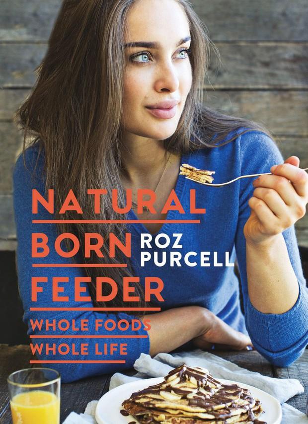 Bạn muốn sống khỏe như những ngôi sao Instagram: Tham khảo ngay thói quen ăn uống của người mẫu Roz Purcell - Ảnh 2.